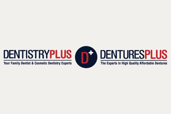 Dentistry Plus and Dentures Plus