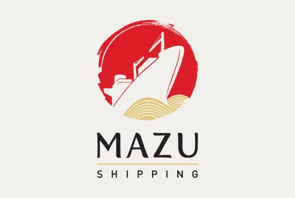 mazu-01
