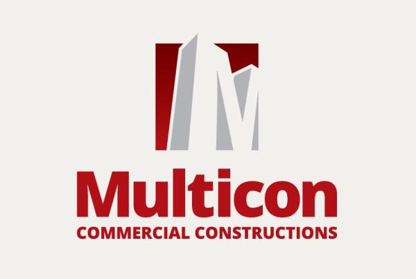 multicon-00