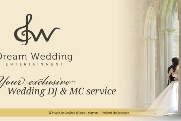 dream-wedding-00
