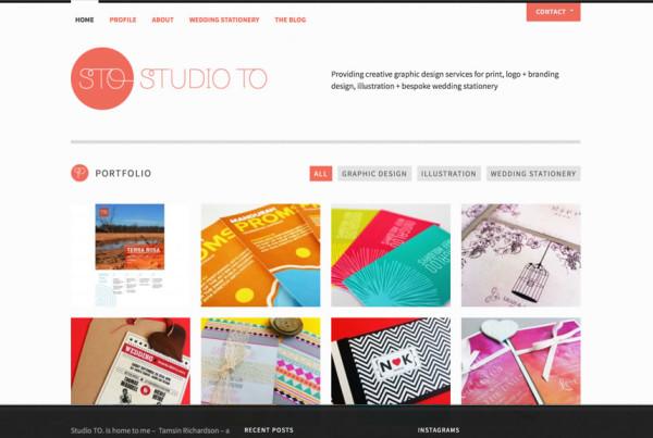 studio-to-01