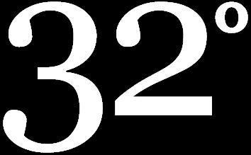 32degrees