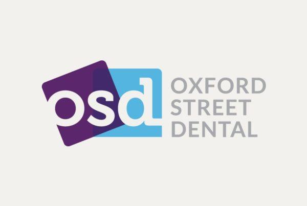 Oxford Street Dental
